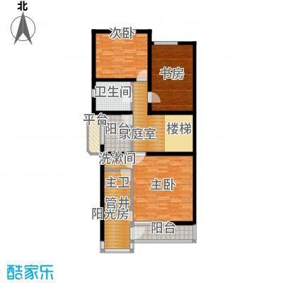 美好家园美好家园户型图3室1厅2卫1厨3室1厅2卫1厨户型3室1厅2卫1厨