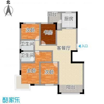亚泰东城世家161.93㎡亚泰东城世家161.93㎡2室2厅1卫户型2室2厅1卫