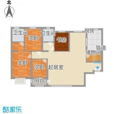 岭东路教师公寓4室2厅
