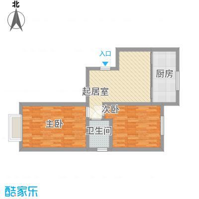 电力小区电力小区户型10室