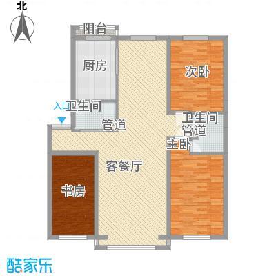 全安小区全安小区户型图2室1厅12室1厅1卫1厨户型2室1厅1卫1厨
