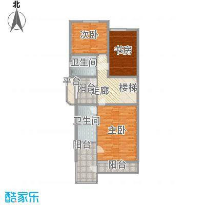 伊河家园伊河家园户型图3室1厅3室1厅1卫1厨户型3室1厅1卫1厨
