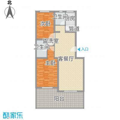 融和嘉苑融和嘉苑户型图2室1厅2室1厅1卫1厨户型2室1厅1卫1厨