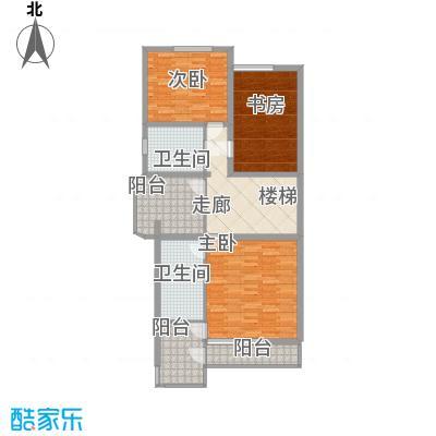 康宁护理院康宁护理院户型图3室1厅3室1厅1卫1厨户型3室1厅1卫1厨