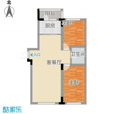 飞悦经典飞悦经典10室户型10室