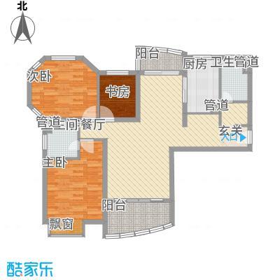 大华锦绣华城第18街区大华锦绣华城第18街区户型图上海大华锦绣华城成山路2008弄户型图3室2厅2卫1厨户型3室2厅2卫1厨
