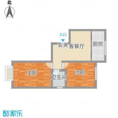 财政厅宿舍财政厅宿舍户型图2户型10室