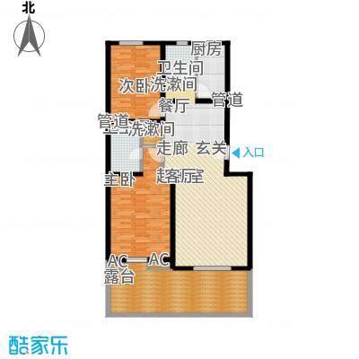美好家园美好家园户型图2室2厅2卫1厨2室2厅2卫1厨户型2室2厅2卫1厨