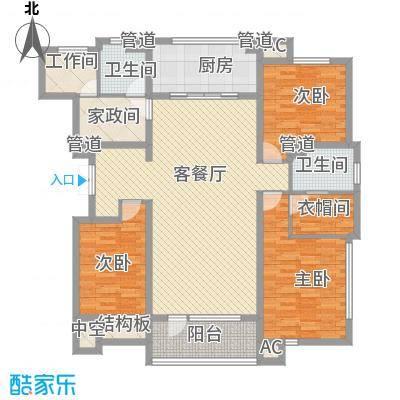 桂林路48号商住楼桂林路48号商住楼10室户型10室