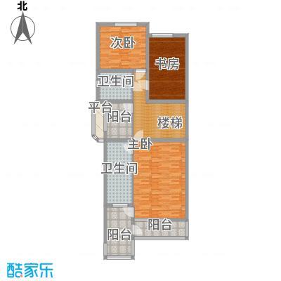 传输局宿舍传输局宿舍户型图3室1厅3室1厅1卫1厨户型3室1厅1卫1厨