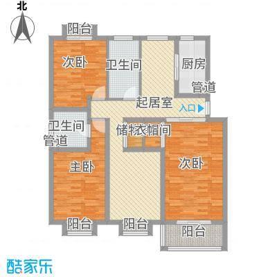 安康新村136.65㎡10室