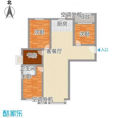 东煤新村东煤新村3室2厅2户型3室2厅