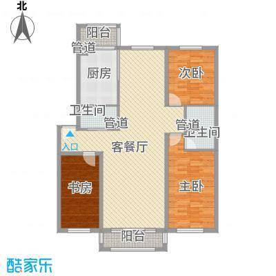 桂林小区桂林小区户型图2室1厅12室1厅1卫1厨户型2室1厅1卫1厨