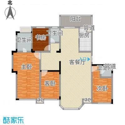 中海南湖1㎡223.40㎡中海南湖1㎡223.40㎡10室户型10室