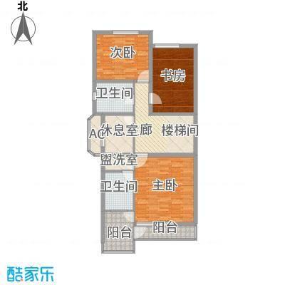 平安小区平安小区户型10室