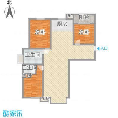 长春理工大学家属楼长春理工大学家属楼户型图3室2厅23室2厅2卫1厨户型3室2厅2卫1厨