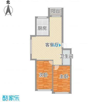 公园大厦公园大厦户型图户型42室2厅1卫1厨户型2室2厅1卫1厨