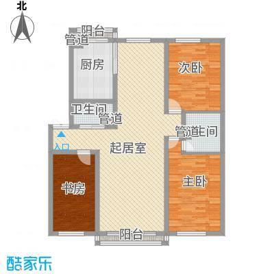 公安厅宿舍公安厅宿舍10室户型10室