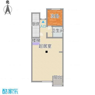 传输局宿舍传输局宿舍户型图1室1厅1室1厅1卫1厨户型1室1厅1卫1厨