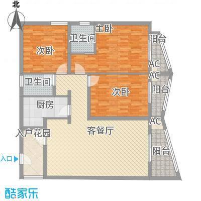 荣奇创业中心荣奇创业中心户型图户型2户型10室