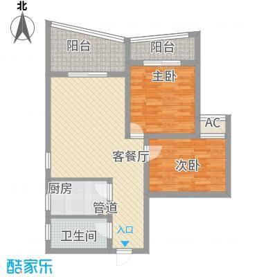 荣奇创业中心荣奇创业中心户型图户型3户型10室