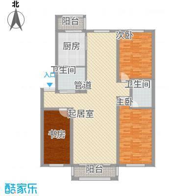 天一地矿花园天一地矿花园户型图2室1厅12室1厅1卫1厨户型2室1厅1卫1厨