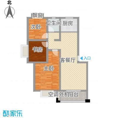 太湖明珠苑别墅太湖明珠苑别墅户型图户型4户型10室