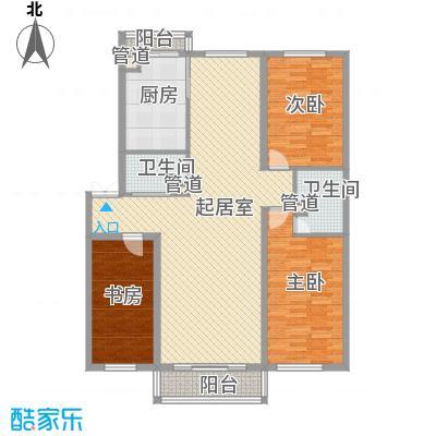 光机八区光机八区户型图2室1厅12室1厅1卫1厨户型2室1厅1卫1厨