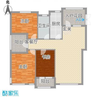 钛子阁2室