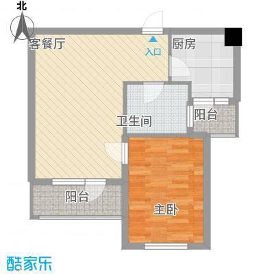 同香山庄同香山庄户型图1室户型图1室1厅1卫1厨户型1室1厅1卫1厨