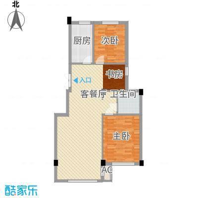 亚细亚度假村亚细亚度假村户型图3室户型图3室2厅1卫1厨户型3室2厅1卫1厨