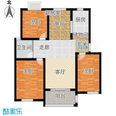 宿迁_金港_2016-08-17-1036