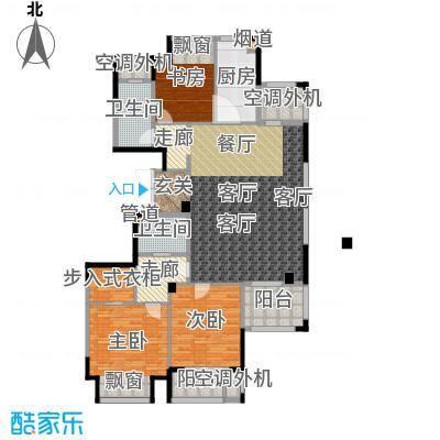 舟山_新湖保亿御景国际_2016-08-17-1032