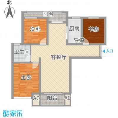 南通_幸福天地_2016-07-10-1623