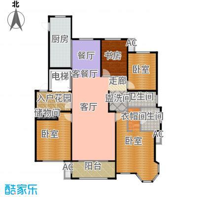 包头_凡尔赛颐阁二期_2016-08-17-1027