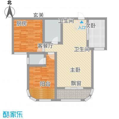 山西_明烨凤凰城_2016-08-17-1144