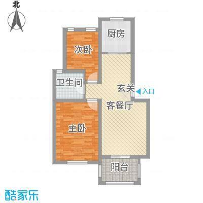 徐州_九鼎国际城_2016-08-17-0613