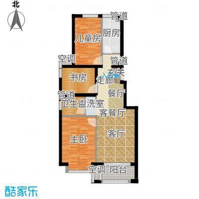 武汉_桥机嘉园_2016-08-18-2046