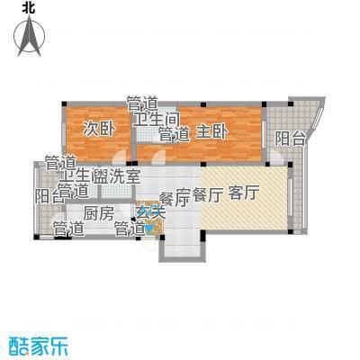上海_金汇鸿锦苑_2016-08-18-2335