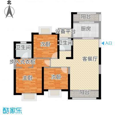南通中央商务区南通中央商务区0室户型10室