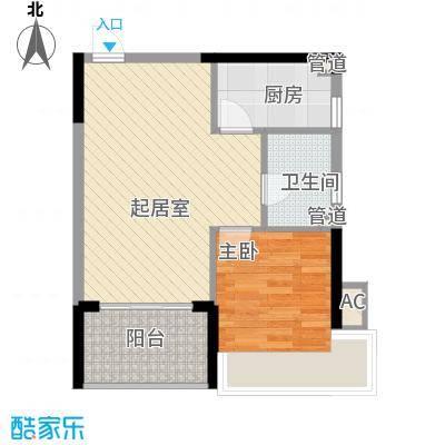 创基・幸福时光创基・幸福时光户型图A-2户型1室2厅1卫1厨56.90㎡1室2厅1卫1厨户型1室2厅1卫1厨