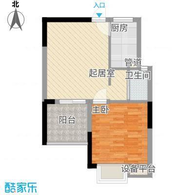 澄迈・温泉谷澄迈・温泉谷0室户型10室