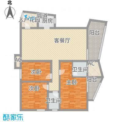 荣奇创业中心荣奇创业中心户型图户型1户型10室