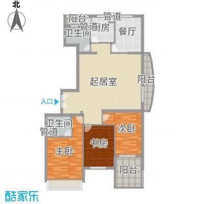 北斗家园北斗家园户型图户型44室2厅2卫1厨户型4室2厅2卫1厨