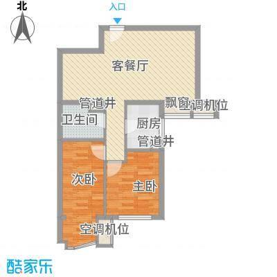 百合花苑百合花苑户型图百合花园2室2厅1厨1卫1阳2室2厅1卫1厨户型2室2厅1卫1厨