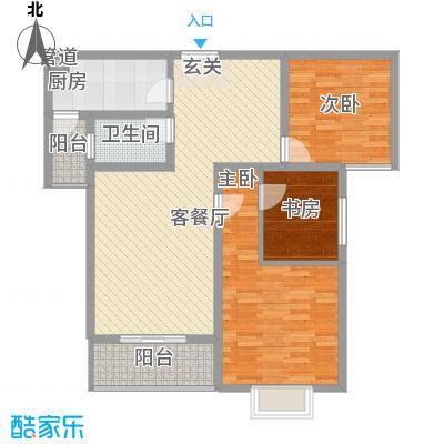 东乐花园(宝安)东乐花园(宝安)户型图东乐花园(宝安)户型图22室2厅1卫1厨户型2室2厅1卫1厨