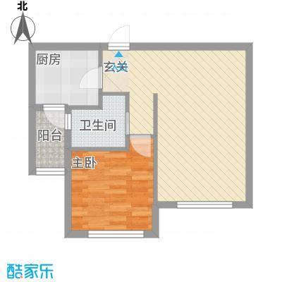 秀月居秀月居户型图1室户型图1室1厅1卫1厨户型1室1厅1卫1厨