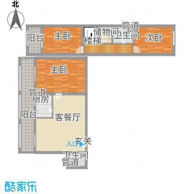 数字365/数字空间159.70㎡数字365/数字空间户型图E1户型3室2厅2卫1厨户型3室2厅2卫1厨