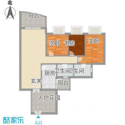 群星新�108.22㎡群星新�户型图3室2厅户型图3室2厅2卫1厨户型3室2厅2卫1厨
