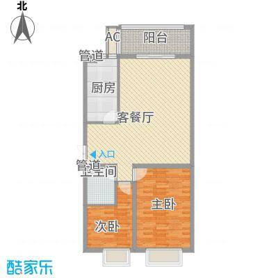 互助路1号115.30㎡互助路1号户型图A3户型1室2厅1卫1厨户型1室2厅1卫1厨
